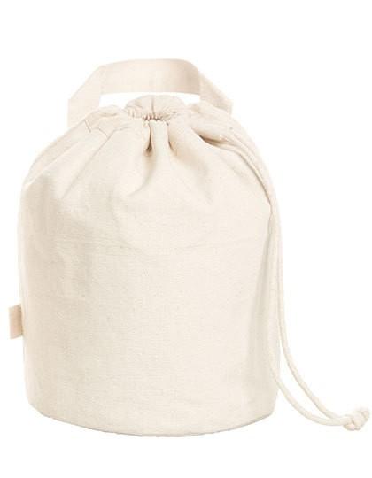 Halfar Bag Organic
