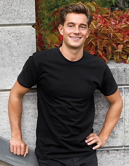 Neutral Unisex Workwear T-Shirt 2 Farben