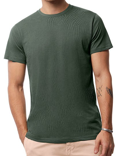 B&C Inspire T-Shirt Men in 18 Farben