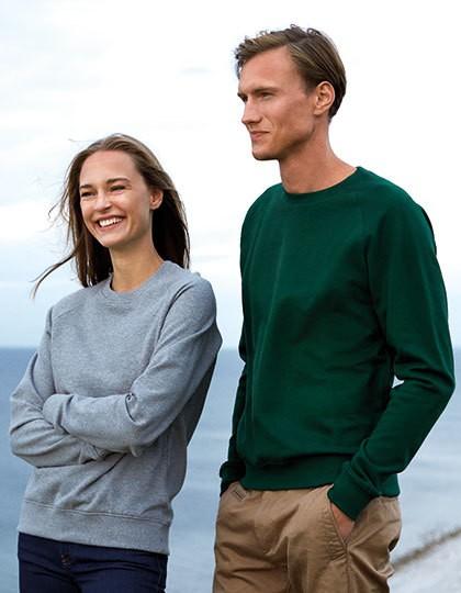 Neutral Unisex Sweatshirt 15 Farben
