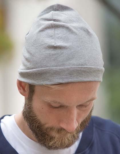 Hat in 5 Farben