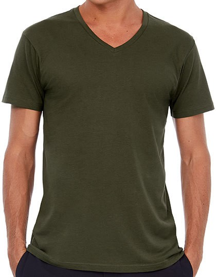B&C Inspire V T-Shirt Men in 6 Farben