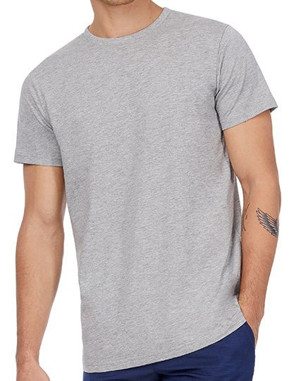 B&C Inspire Plus T-Shirt Men in 8 Farben