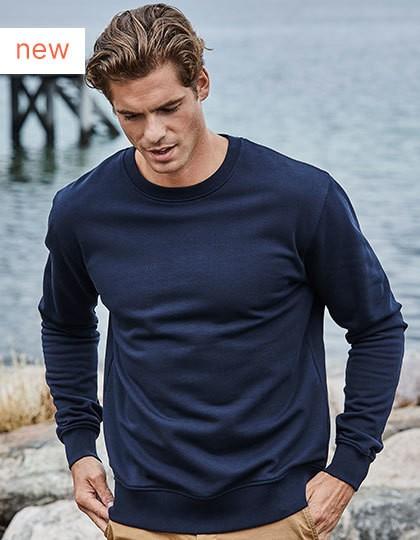 Tee Jays Power Sweatshirt in 5 Farben