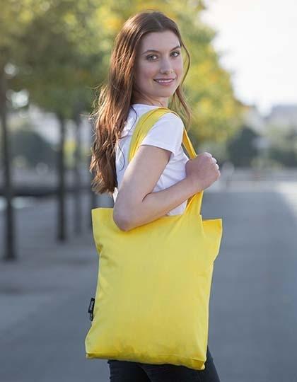 Neutral Twill Bag in 14 Farben