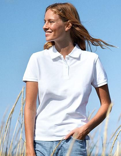 Neutral Ladies' Classic Polo 13 Farben