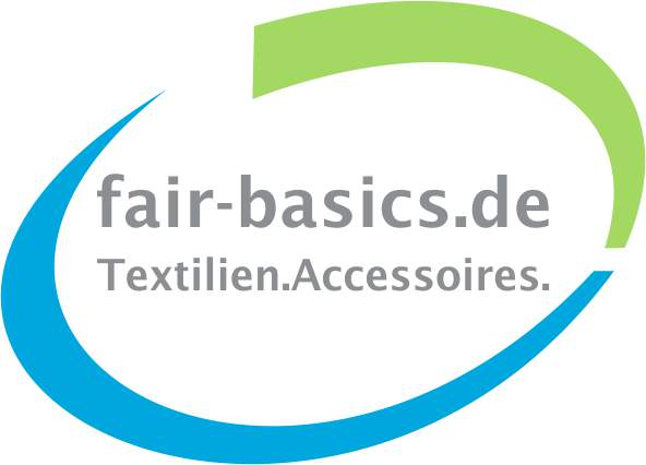 Logo Fair Basics